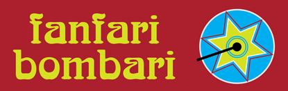 Fanfari Bombari