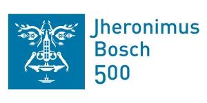 JB500_Liggend_RGB_600x300
