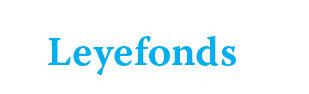 logo-leyefonds