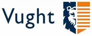 logo-gemeente-vught-600