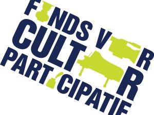 fonds-cultuur-participatie