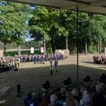 zondagvoorstelling Sint-Michielsgestel